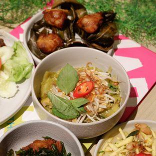 Foto review Khao Khao oleh Belly Culinary 6