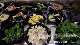 Foto 32 - Makanan di Shabu Ghin oleh Mich Love Eat