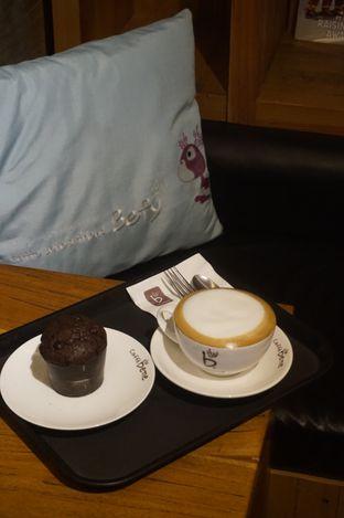 Foto 12 - Makanan di Caffe Bene oleh yudistira ishak abrar