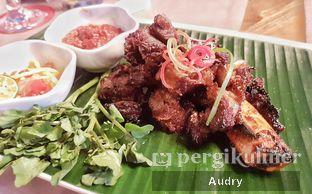 Foto 4 - Makanan di Bunga Rampai oleh Audry Arifin @thehungrydentist