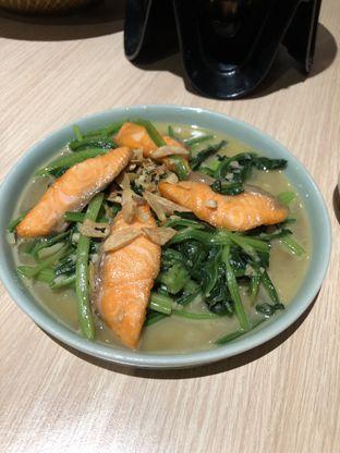 Foto 6 - Makanan di Sushi Matsu oleh Mitha Komala