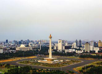 Tempat Asik di Jakarta yang Wajib Dikunjungi Saat Berlibur