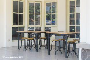 Foto review Microbus Koffie oleh Kuliner Addict Bandung 5
