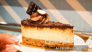 Foto 1 - Makanan(Ovomilo) di Colette & Lola oleh @gakenyangkenyang - AlexiaOviani