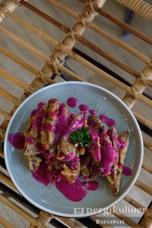 Foto 7 - Makanan di Canabeans oleh Darsehsri Handayani
