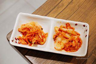 Foto 5 - Makanan di Taeyang Sung oleh Indra Mulia
