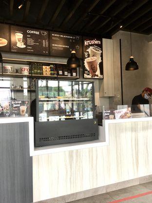 Foto review KFC oleh Prido ZH 7