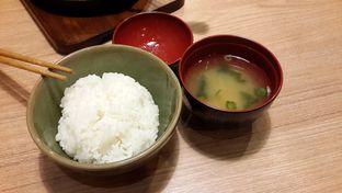 Foto 5 - Makanan di Mottomoo oleh Olivia @foodsid