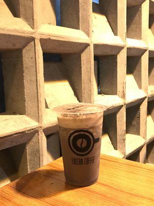 Foto 4 - Makanan di Edisan Coffee oleh yudistira ishak abrar