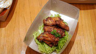 Foto 9 - Makanan di Chillout oleh deasy foodie