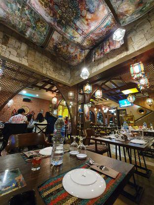 Foto 10 - Interior di Joody Kebab oleh Makan2 TV Food & Travel