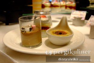 Foto 5 - Makanan di The Gallery - Hotel Ciputra World oleh diarysivika