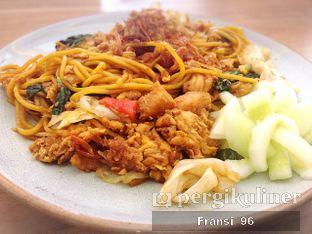 Foto 4 - Makanan di Selera Meneer oleh Fransiscus