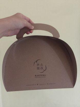 Foto review Kastera oleh Marsha Sehan 1