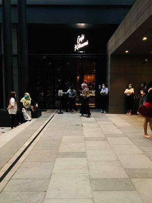 Foto review Cafe Kitsune oleh Margaretha Helena #Marufnbstory 9