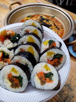 Foto 1 - Makanan di Han Gook oleh Gladys Prawira