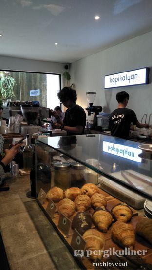 Foto 8 - Interior di Kopikalyan oleh Mich Love Eat