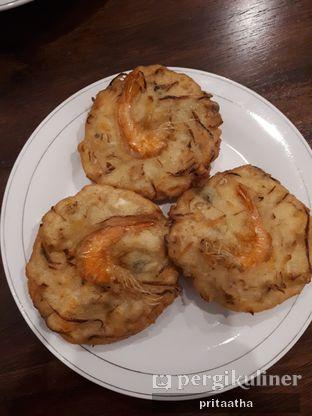 Foto 2 - Makanan(Ote - Ote) di Omah Sae oleh Prita Hayuning Dias