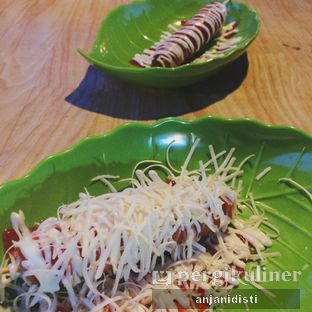 Foto review Gilkans oleh Anjani Disti 1