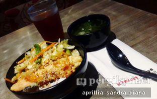 Foto review Ichiban Sushi oleh Diana Sandra 2
