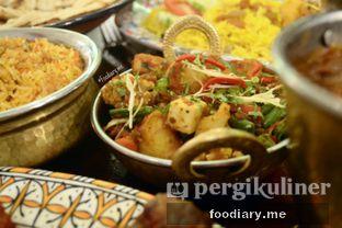 Foto 6 - Makanan di Fez-Kinara oleh @foodiaryme | Khey & Farhan