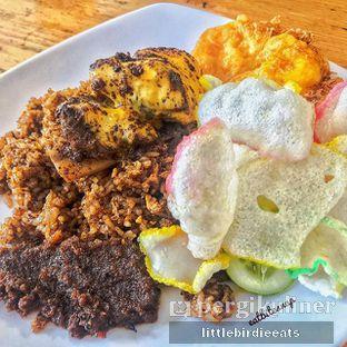 Foto - Makanan di Kedai Ndoro Ayu Dewi oleh EATBITESNAP // Tiffany Putri