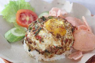Foto 8 - Makanan di Cicidutz oleh tresiaperwary_gmail_com
