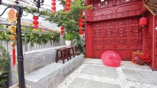 Foto 5 - Eksterior di Xing Fu Bao oleh Rifqi Tan @foodtotan