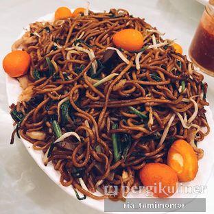 Foto 5 - Makanan di Liyen Restaurant oleh Ria Tumimomor IG: @riamrt