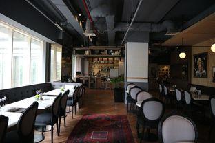 Foto 9 - Interior di Harlow oleh Laura Fransiska
