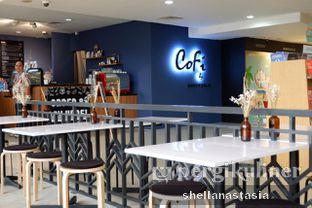 Foto 7 - Interior di Cofi by Cozyfield oleh Shella Anastasia