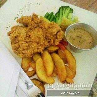 Foto 8 - Makanan di Yesterday Lounge oleh Anisa Adya