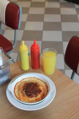 Foto 30 - Makanan di Food Days oleh Prido ZH