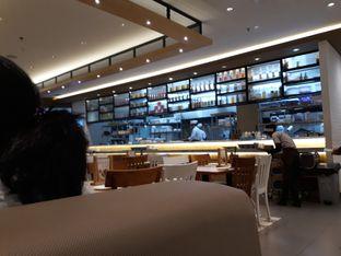 Foto 2 - Interior di Imperial Kitchen & Dimsum oleh Maissy  (@cici.adek.kuliner)