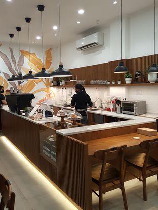 Foto review Platon Coffee oleh Stallone Tjia (@Stallonation) 9
