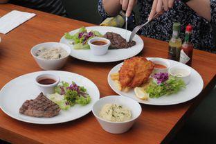 Foto 2 - Makanan di Meat Me Steak House & Butchery oleh Prajna Mudita