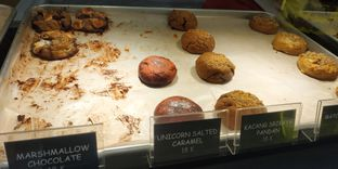 Foto review Pop Cookies oleh itsmeu  4