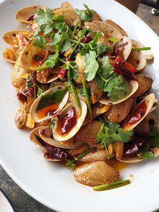 Foto review Kong Fook Kitchen oleh Ken @bigtummy_culinary 3