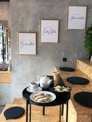 Foto 21 - Makanan di Tatap Moeka oleh yudistira ishak abrar