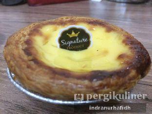 Foto review Golden Egg Bakery oleh @bellystories (Indra Nurhafidh) 2
