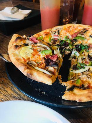Foto review Pizzeria Cavalese oleh Margaretha Helena #Marufnbstory 4