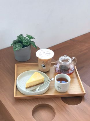 Foto 3 - Makanan di Oi Coffee & Eatery oleh yudistira ishak abrar