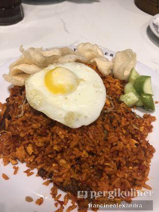 Foto 1 - Makanan di Eastern Kopi TM oleh Francine Alexandra
