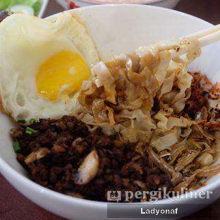 Foto 8 - Makanan di Xin Yi Bak Kut Teh oleh Ladyonaf @placetogoandeat