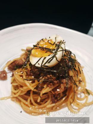 Foto review Kohicha Cafe oleh Jessica Sisy 6