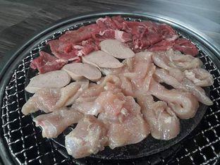 Foto 2 - Makanan di Mokaya oleh tania anastasya