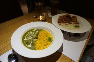 Foto 4 - Makanan di Go! Curry oleh Theodora