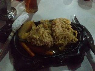 Foto - Makanan di Waroeng Steak & Shake oleh Nintia Isath Fidiarani