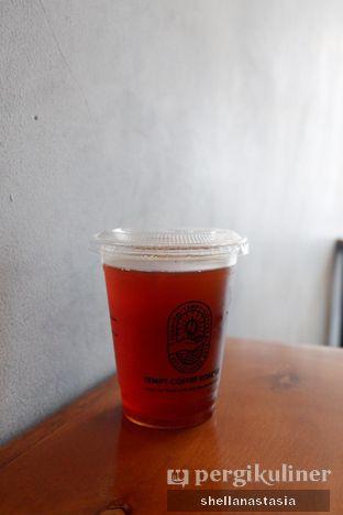 Foto 10 - Makanan di Tempt Coffee Roaster oleh Shella Anastasia