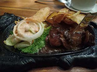 Foto 3 - Makanan di Happy Day oleh @egabrielapriska